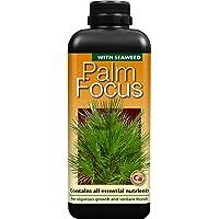 Palm Focus 1 Litre
