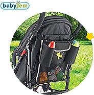 BabyJem 8681049214737 Puset Arkası Organizer
