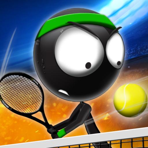 stickman-tennis-2015