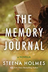 The Memory Journal: A Companion Novella to The Memory Child (The Memory Child Series Book 2) Kindle Edition