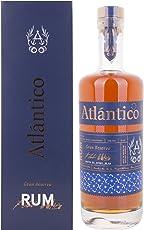 Atlántico Rum Gran Reserva  (1 x 0.7 l)