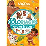 Disney Poup/ée 29 cm Vaiana Qui Chante Oc/éanie Originale Princesse
