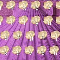 Shell-Tastaturen