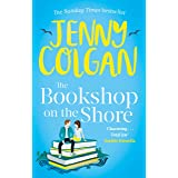 The Bookshop on the Shore: the funny, feel-good, uplifting Sunday Times bestseller (Kirrinfief) (English Edition)