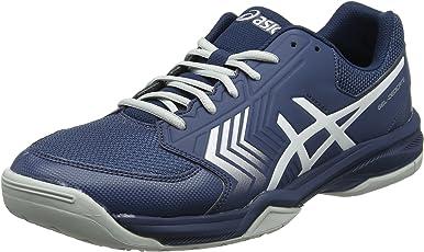 ASICS Men's Tennis Shoes