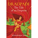 Draupadi: The Tale of an Empress