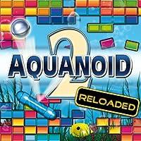 Aquanoid 2 Reloaded - Break Buster (deutsch)