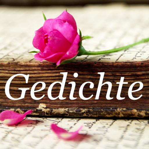 Die Beliebtesten (Lieblingsgedichte der Deutschen - Die 111 beliebtesten und schönsten deutschen Gedichte aller)