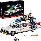 Lego 10274 Creator Ghostbusters Ecto-1 Byggleksak
