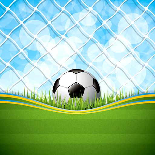 Fussball Live Wallpaper Amazon De Apps Fur Android