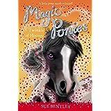 A Twinkle of Hooves #3 (Magic Ponies)