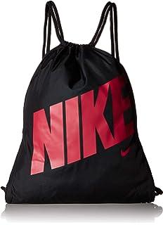 8bcc55e376916 Nike Unisex Jugend Y Nk Gmsk - GFX Turnbeutel