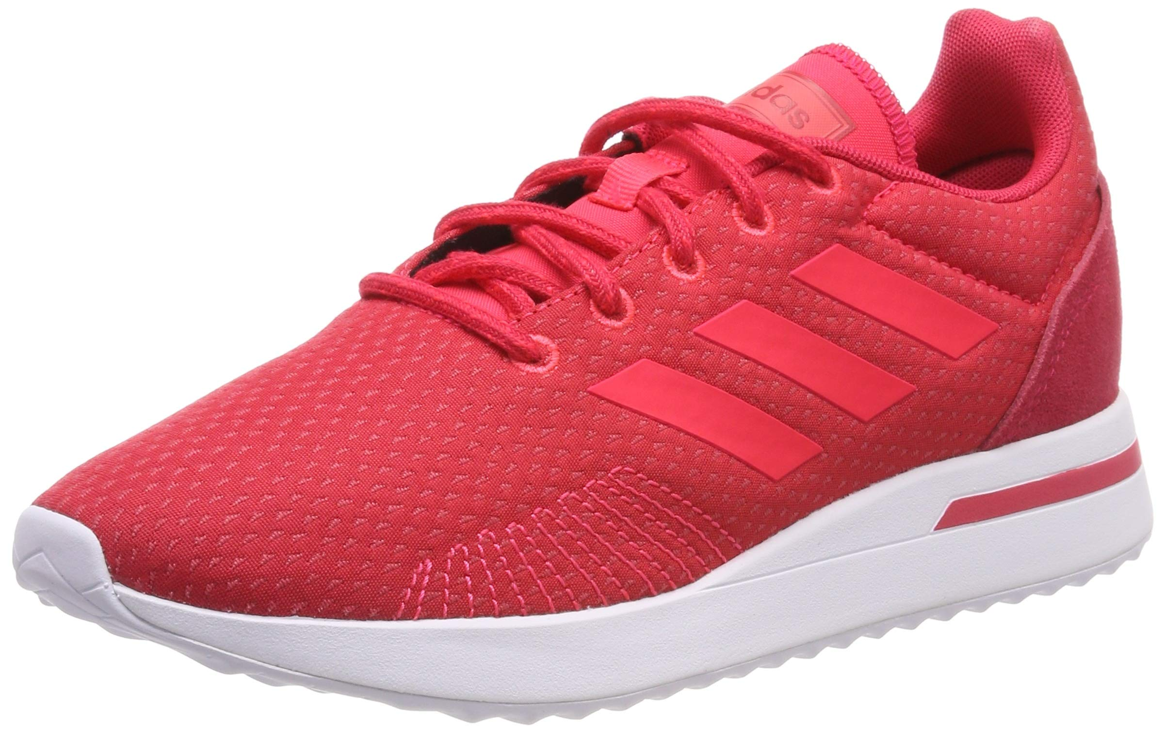 adidas Damen Run70s Sneaker