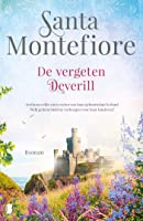 De vergeten Deverill