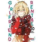 Rental Girlfriend 10: Witzige Slice-of-Life-Romcom mit Charme!