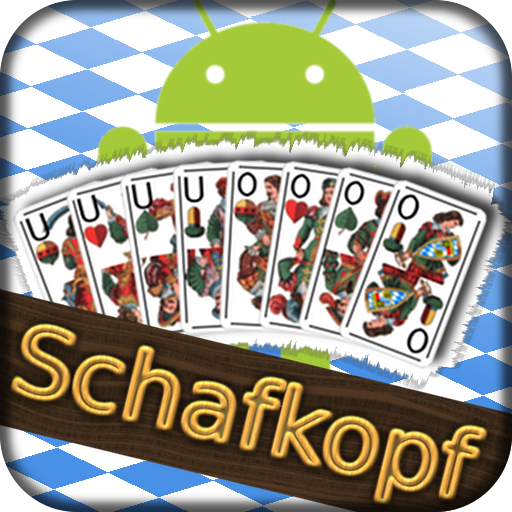 """Kartenspiel"""" stock photo and royalty-free images on fotolia. Com."""