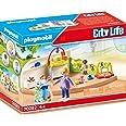 PLAYMOBIL City Life 70282 Żłobek, od 4 lat