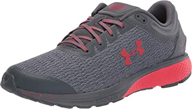 Under Armour UA Charged Escape 3, Scarpe Running Uomo