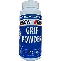 LeeON Grip Powder