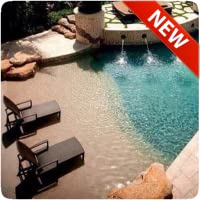 Piscine Design Ideas