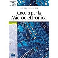 Circuiti per la microelettronica