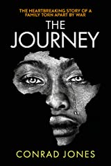 The Journey: an unputdownable thriller. Absolutely gripping Kindle Edition