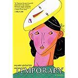 Temporary (Emily Books)