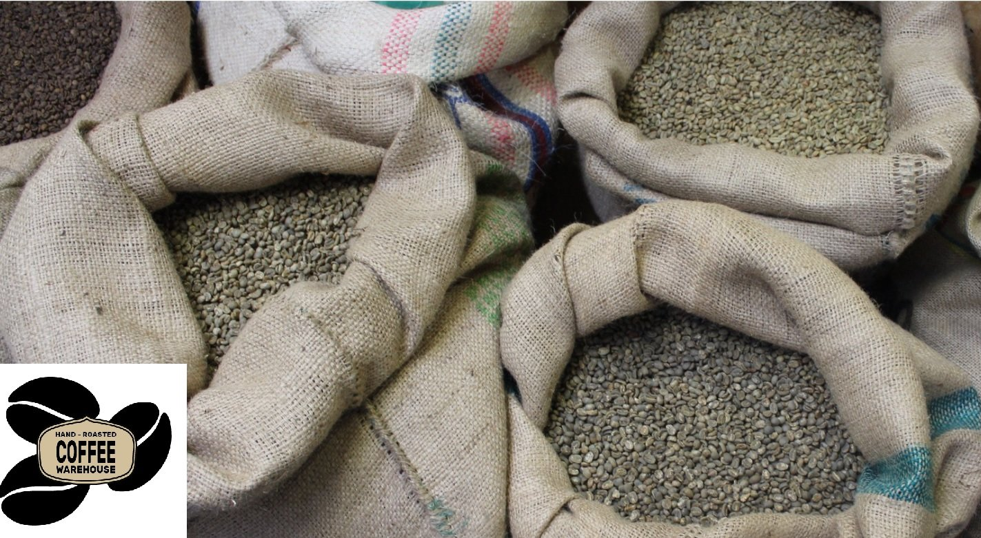 Brazil-Santos-Green-Coffee-Beans-Unroasted-Raw-Perfect-for-Home-Roasting