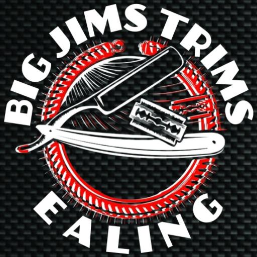 big-jims-trims-w5