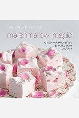 Marshmallow Magic Kindle Edition