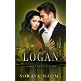 Logan (Chicago Syndicate serie Book 5)