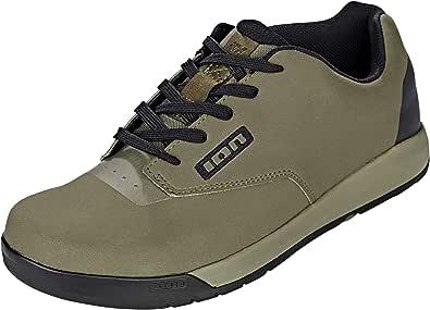 Ion Scarpe Shoe Raid II Bike Shoes Crank Crocodile