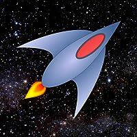 Weltraum-Mission: Überleben