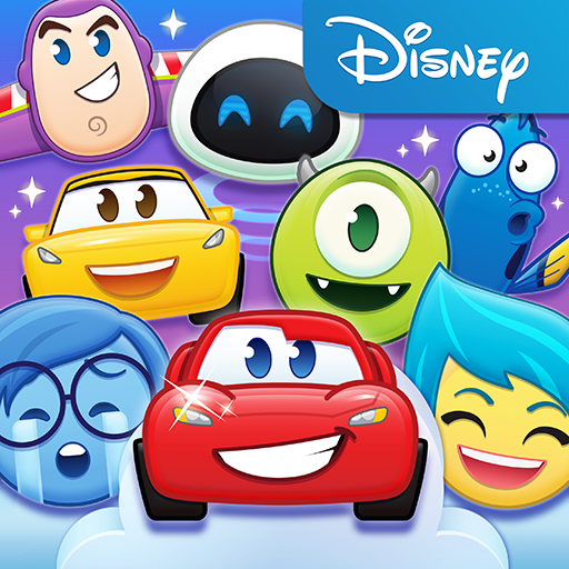 disney-emoji-blitz-avec-pixar