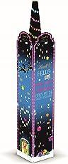 Lindt Hello Xmas Tower Adventskalender, 1er Pack (1 x 235 g)