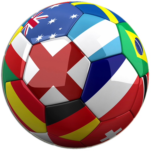 Free Amazon Co Uk Appstore For Android: World Football Free & Full: Amazon.co.uk: Appstore For Android
