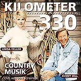 Kilometer 330 - Country-Musik