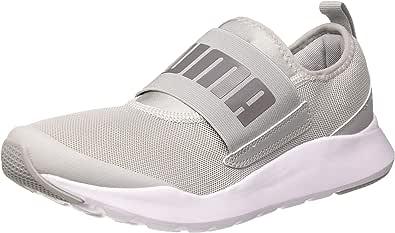 PUMA Wired Slipon, Sneaker Unisex-Adulto