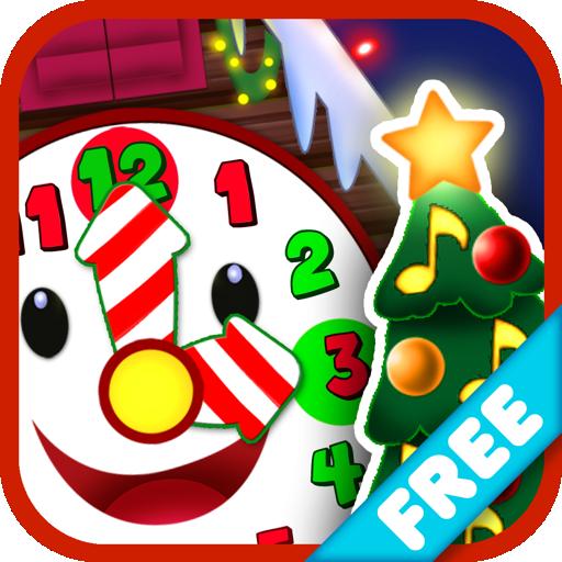 christmas-toy-clock-free-countdown-to-christmas