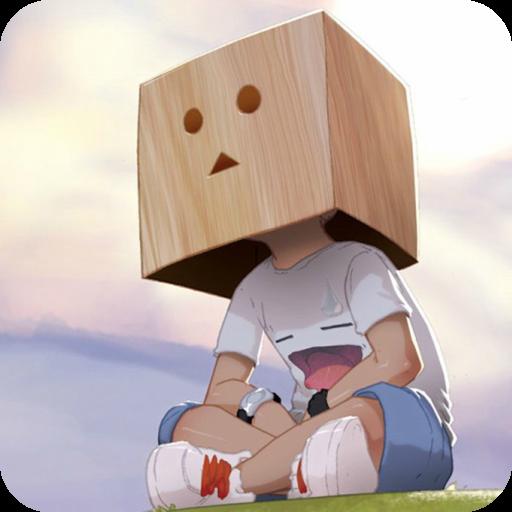 anibox-anime-online