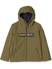 Ropa de abrigo para niño | Amazon.es