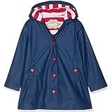 Hatley Jacket Chaqueta Splash para Niñas
