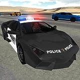 Police Car Driving Simulator segunda mano  Se entrega en toda España