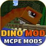 Dino Mod