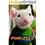 Stuart Little 2: Screenplays