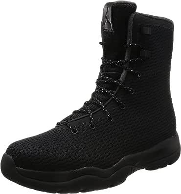 Nike 854554-002, Scarpe da Escursionismo Uomo