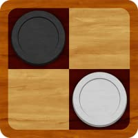3D Checkers for Amazon Fire TV