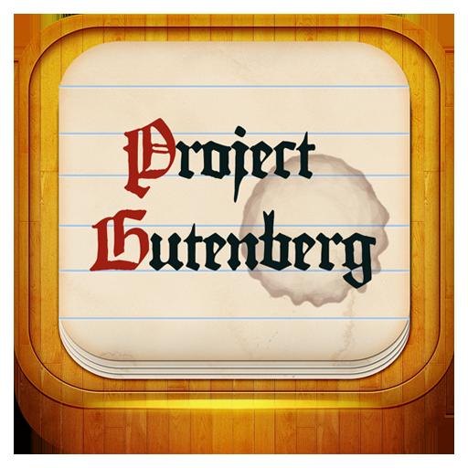 Project Gutenberg - Free eBooks