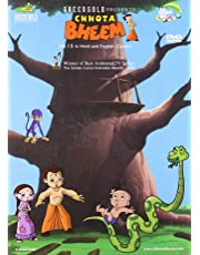 Chhota Bheem - Vol. 15