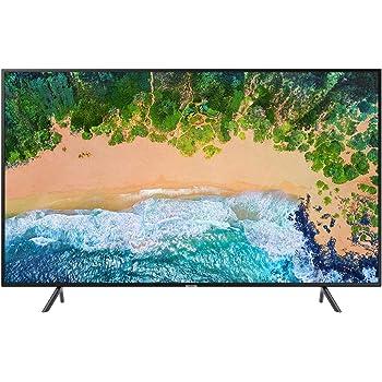 Samsung UE43NU7192UXXH 109 Cm 43 Zoll Fernseher UHD